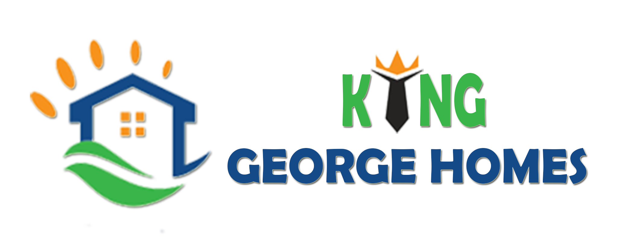 King George Homes