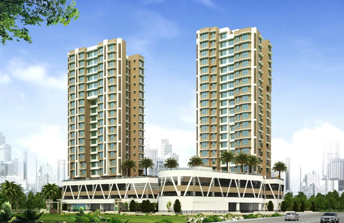 New Flats in North Kolkata Redefining Elegant and Stylish Living