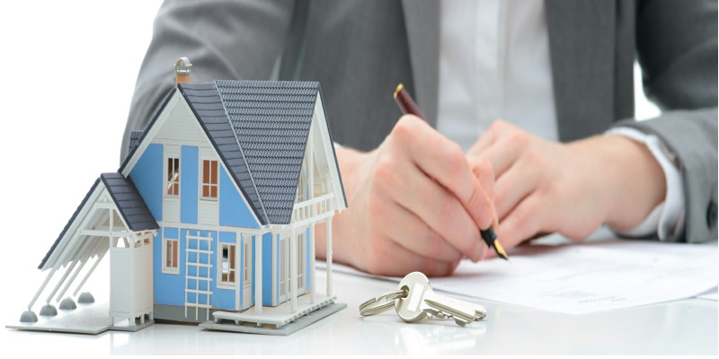 Significant Documents You Need to Apply For Home Loan to Buy a Villa