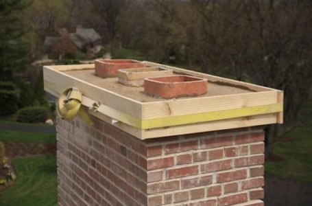 How To Know If You Need to Repair Or Replace Your Chimney Cap