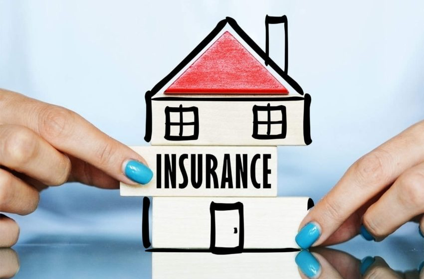 7 Smart Tips On Buying The Right Home Insurance Plan In India