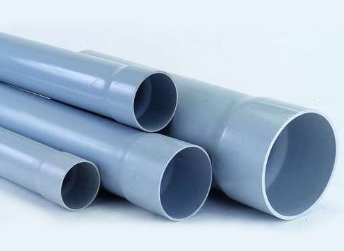 What Is SWR Pipe & Features of SWR Pipe?
