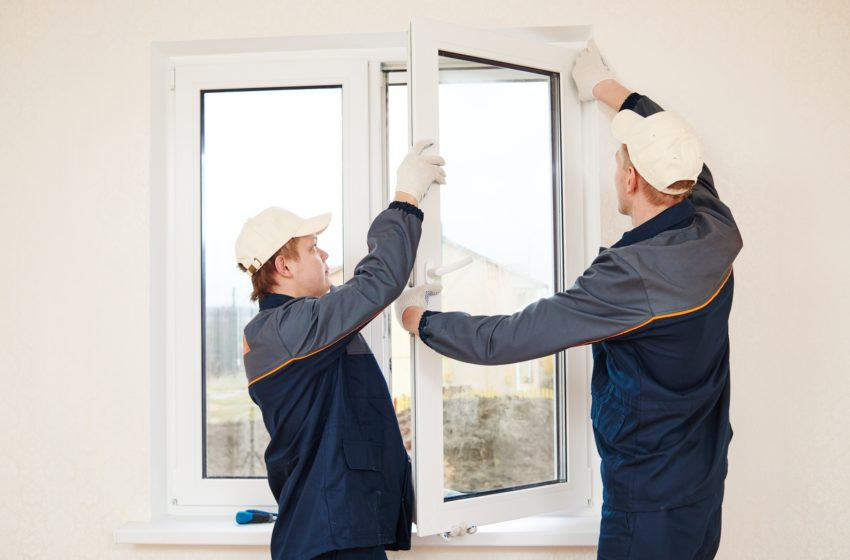 Reasons to Hire Window Replacement Services for your Needs