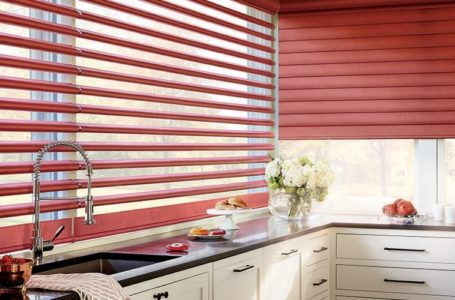 Shutters for Your Window Treatment — Is it the Suitable Choice for Your Home?
