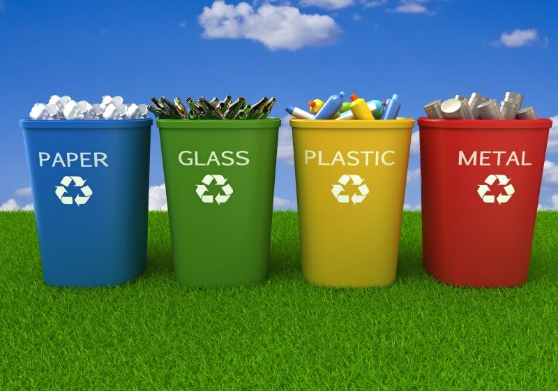 Benefits Offered by Skip Hire Company for Waste Disposal Needs