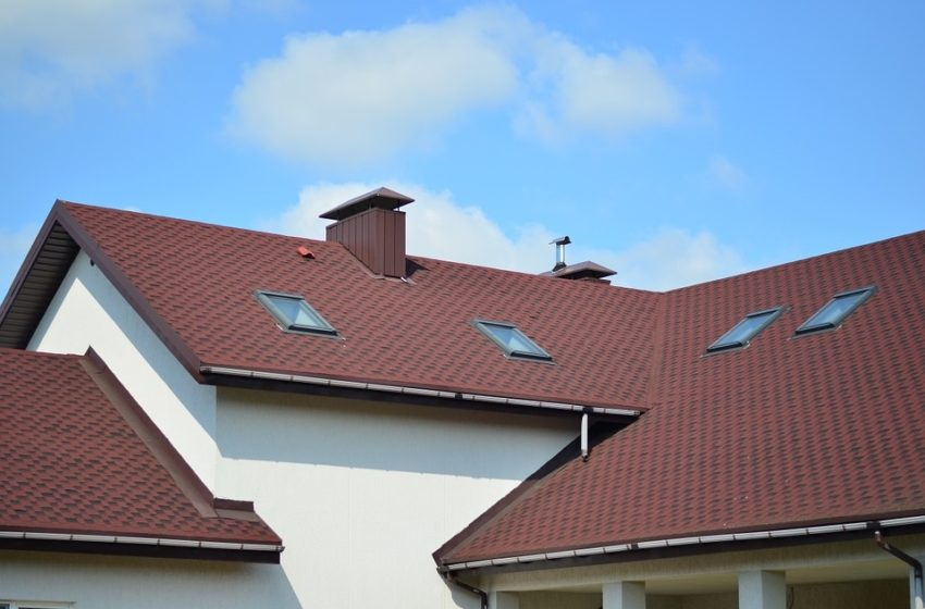 Factors That Affect Lifespan of a Roof