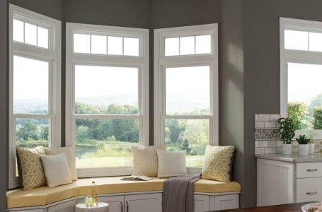 Are You Interested to Replace the Windows? A Few Things to Know