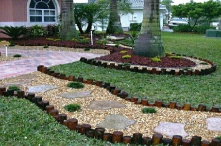 Is a Budget-friendly Landscaping Setup Possible?