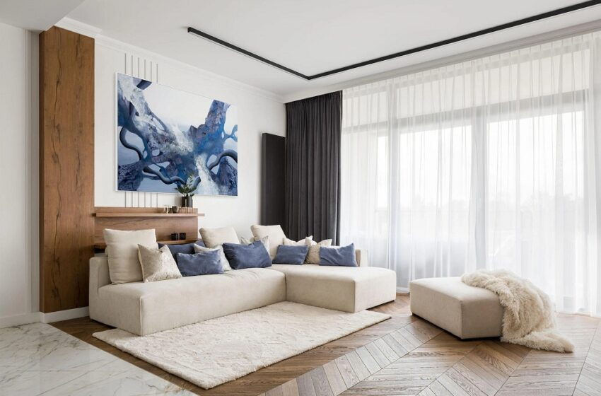 Tips That You Can Use Buying Perfect Corner Sofa