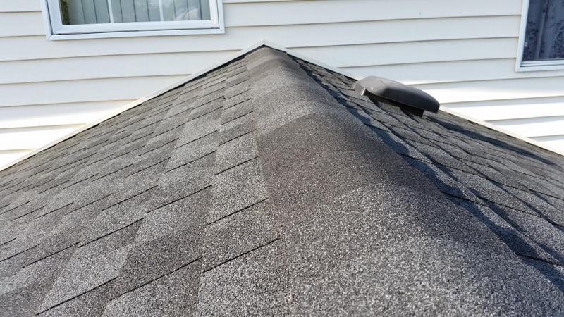 Why Does Your Roof Need Ventilation?