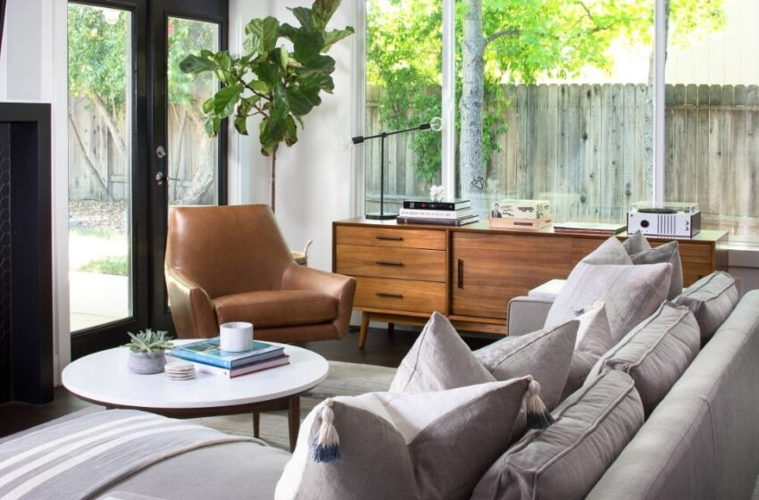The Common Mistakes of Property Renovation