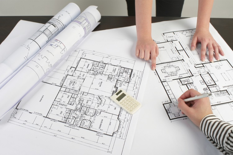 Own Best of Property Deals through Property Development Finance Experts