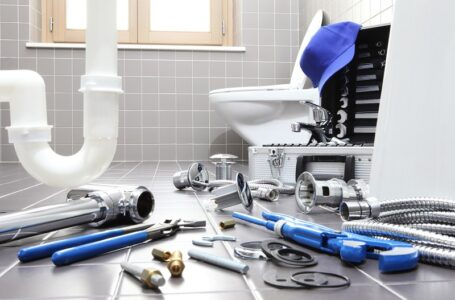 How to Find a Good Emergency Plumbing Service