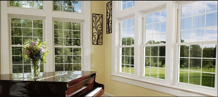 5 reasons to replace your windows before winter