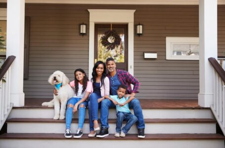 5 CUSTOM HOME FEATURES FOR YOUR DREAM HOME