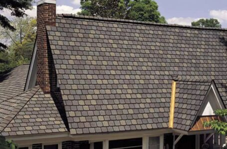 WHAT IS THE MOST POPULAR ROOF COLOUR