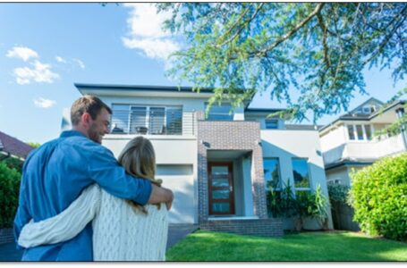 4 Tips to Consider While Looking for Your First Home Purchase