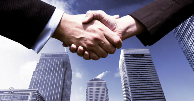 Tips that will help you venture successfully into Commercial property