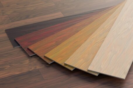 Why Do You Need To Consider Wood Flooring?