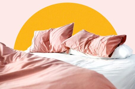 Buy pillowcase and covers for your duvet and body pillow