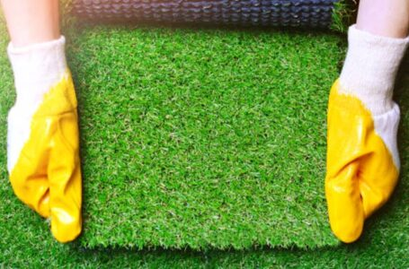 Pros and cons of Turf Tiles