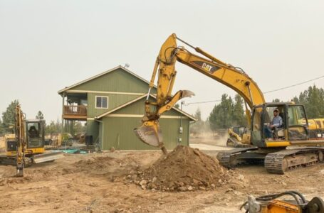 Why You Should Hire Excavation Companies in Portland Oregon
