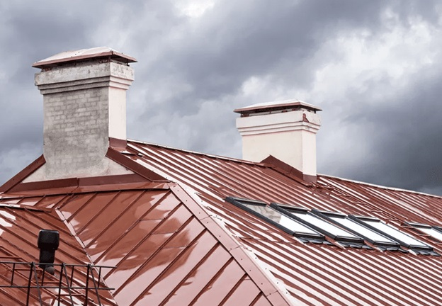 How To Find A Quality Pinellas County Roofing Company