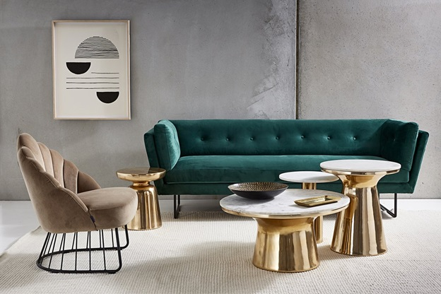 Here Are Stunning Strategies To Strengthen Furniture Sale