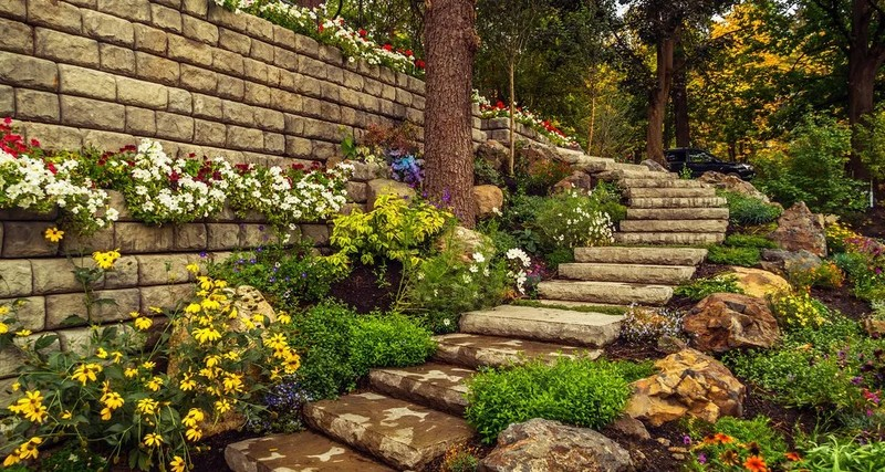 Do you need to choose a professional Long Island landscaping company?