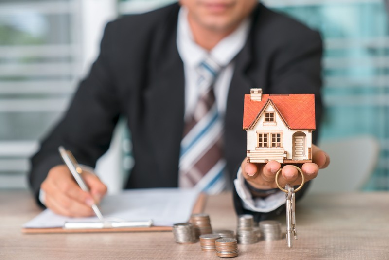 Why Real Estate Investors Are Better Choice For Selling Your Home At Sacramento