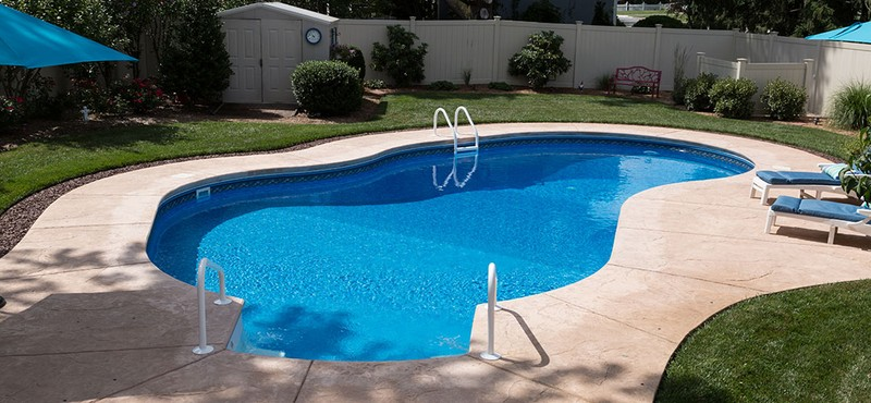 Pool Installers You Can Depend On: Find the Best Ones