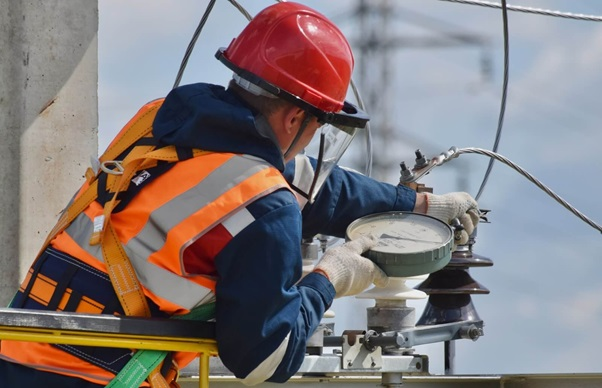 Essential Factors When Hiring the Best Commercial Electrician Brisbane
