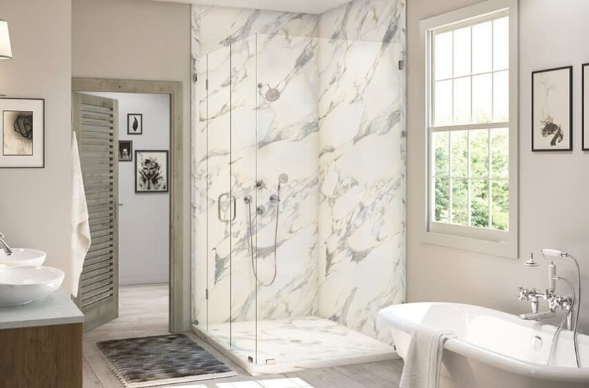 Selecting the Best Bathroom Remodeling Service Provider – Few Tips