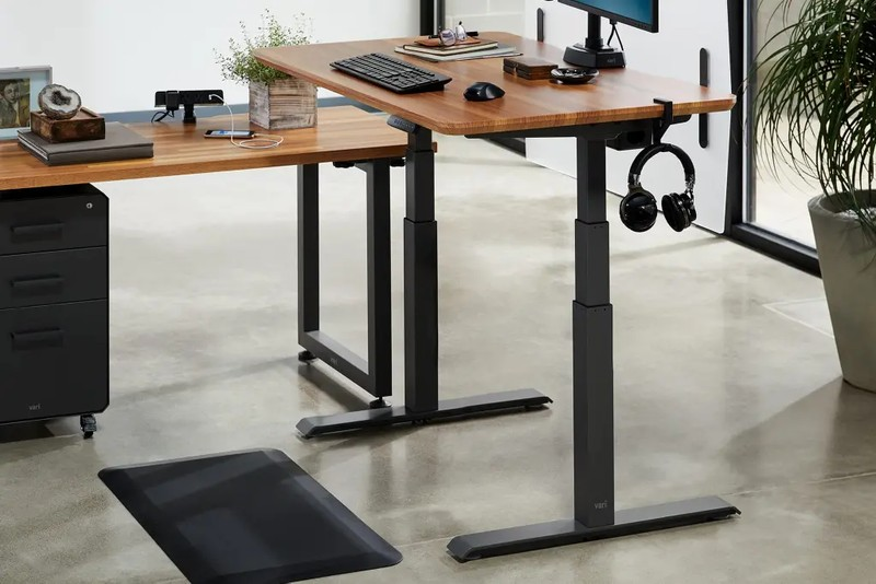 Desk Frames That You Would Consider To Be Most Essential