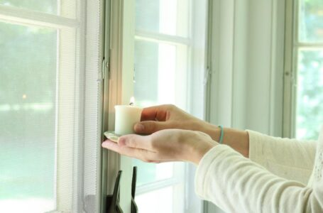 How to Check for Air Leaks and Seal Windows
