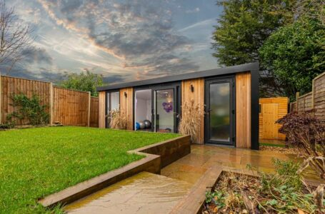 5 BACKAYARD FEATURES THAT BOOST'S YOUR HOMES VALUE
