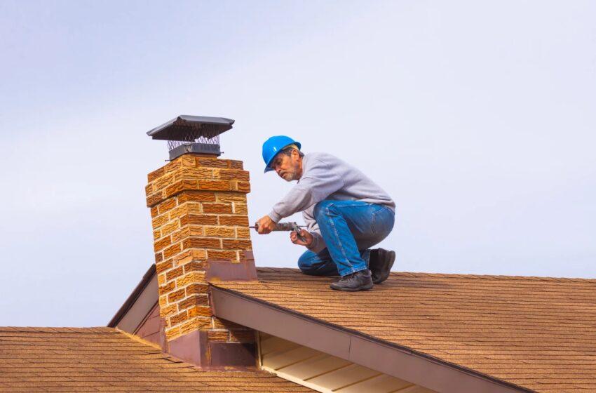 5 hidden benefits of installing a new roof