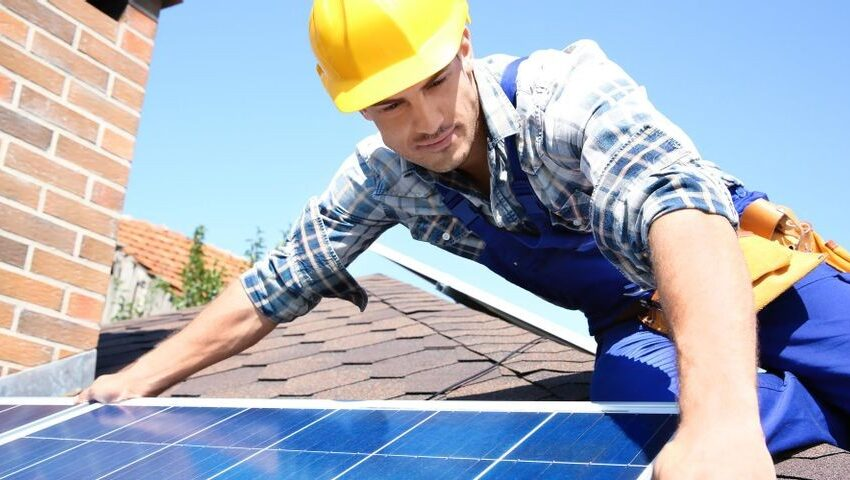 3 Major Signs Your Solar Panel Needs Repair